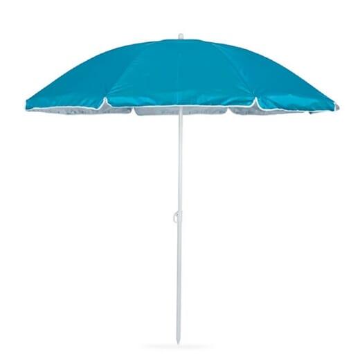 Ombrellone da spiaggia PARASUN - 3