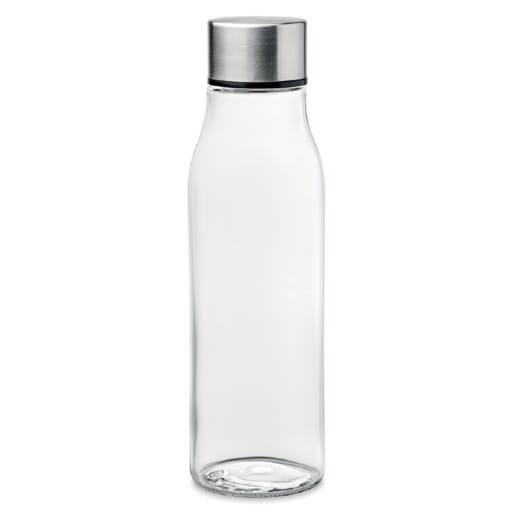 Bottiglia in vetro VENICE - 1