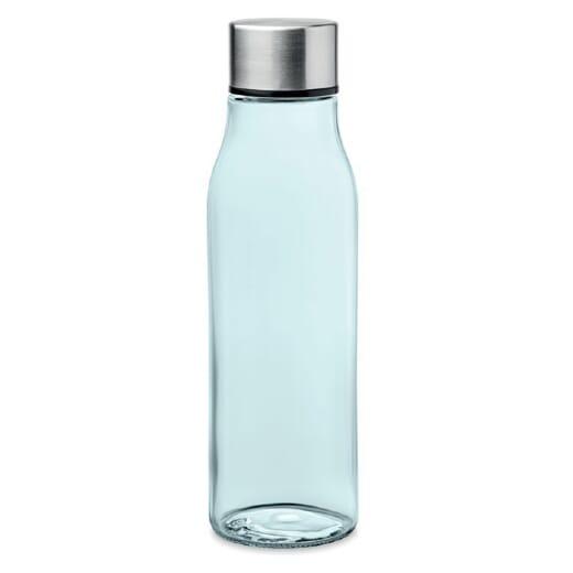 Bottiglia in vetro VENICE - 2