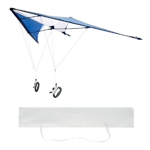 Aquilone Delta FLY AWAY - 1