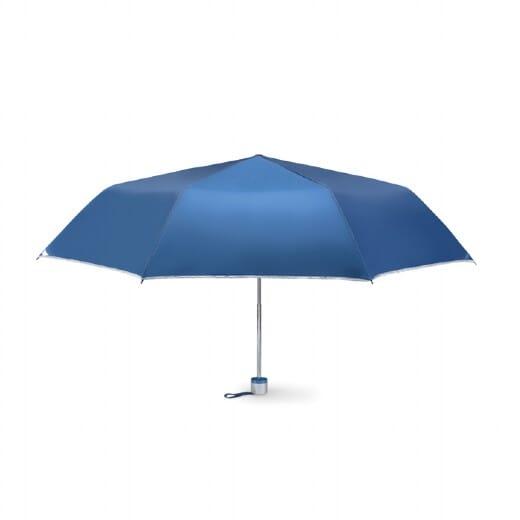 Ombrello CARDIF - 4
