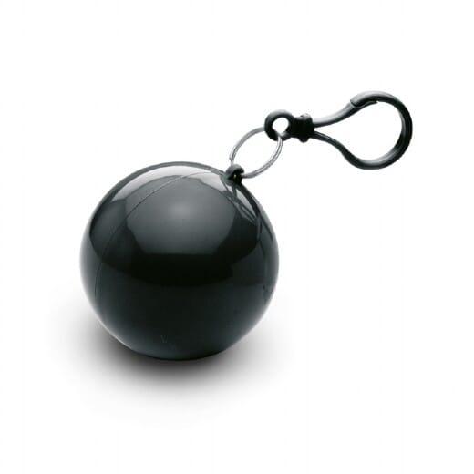 Impermeabile in conf. sferica  NIMBUS - 5
