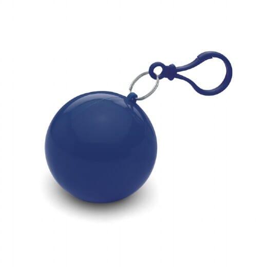 Impermeabile in conf. sferica  NIMBUS - 4