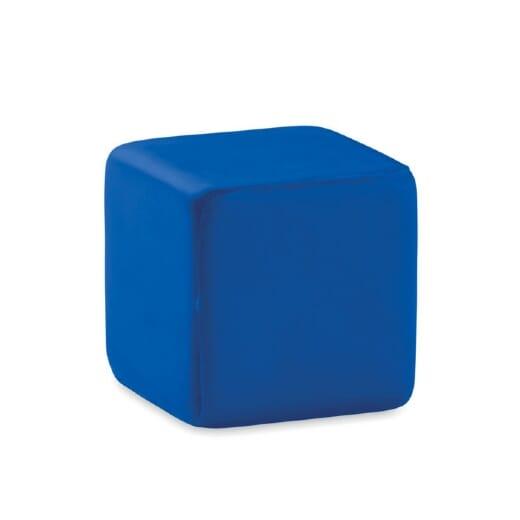 Cubo antistress SQUARAX - 5