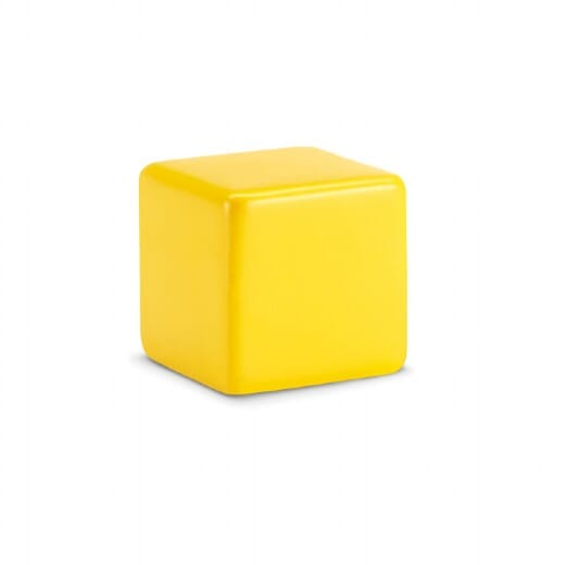 Cubo antistress SQUARAX - 2