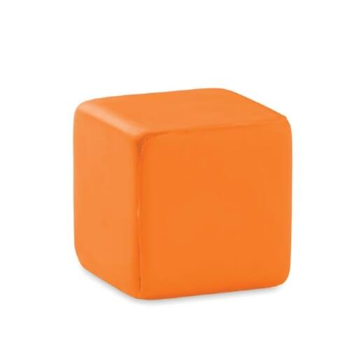 Cubo antistress SQUARAX - 3
