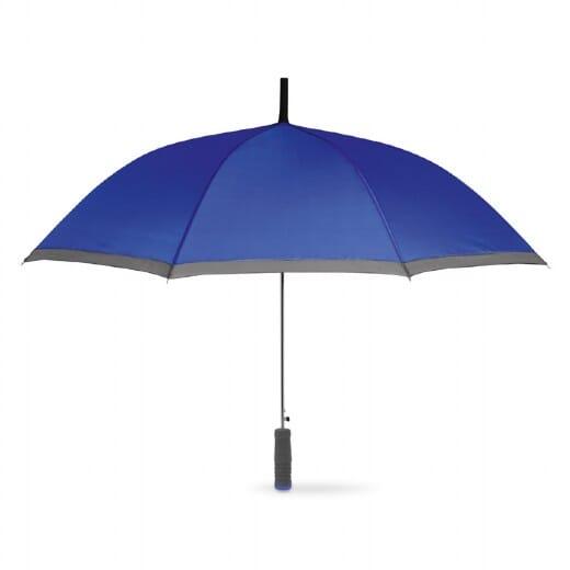 Ombrello CARDIFF LONG - 2