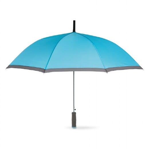 Ombrello CARDIFF LONG - 3