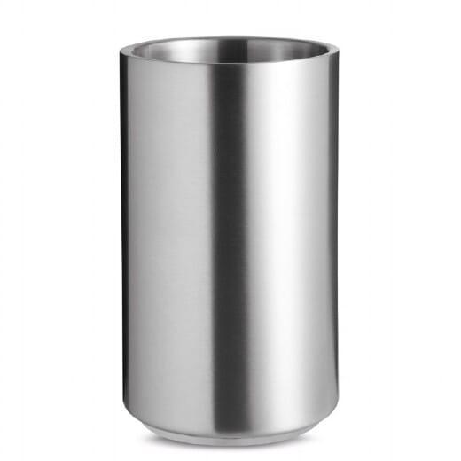 Cilindro portabottiglia COOLIO - 1
