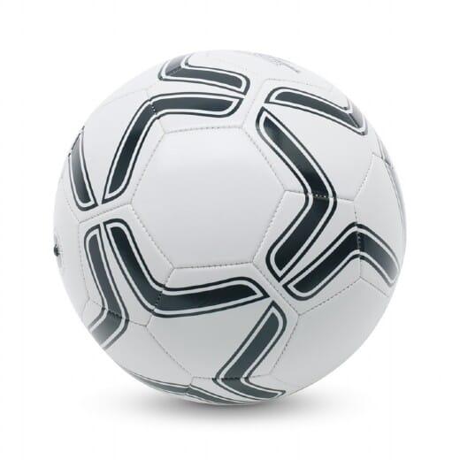 Pallone SOCCERINi - 1