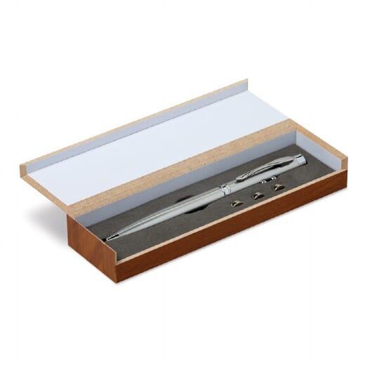Penna laser ALASKA - 1