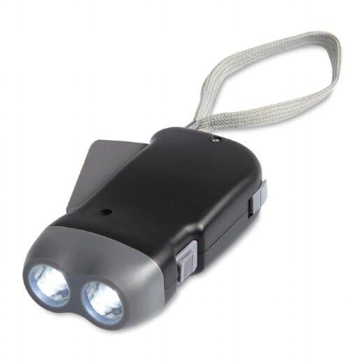 Torcia LED ROBIN - 1