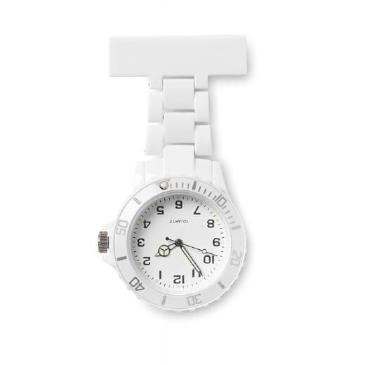 Orologio per infermiere NURWATCH - 1