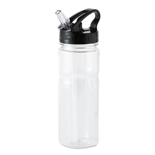 Borraccia NINA - 500 ml - 5