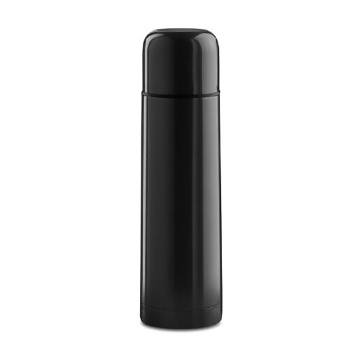 Thermos CHAN - 500 ml - 6