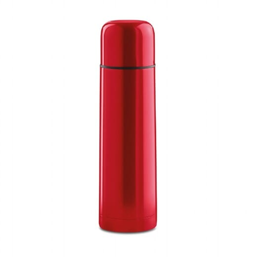 Thermos CHAN - 500 ml - 3