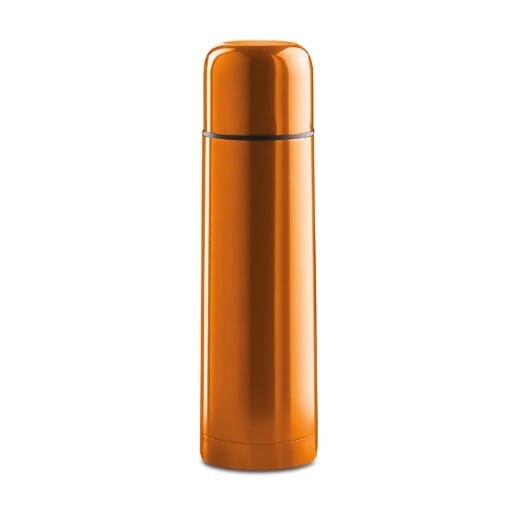 Thermos CHAN - 500 ml - 2