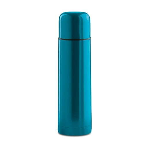 Thermos CHAN - 500 ml - 5