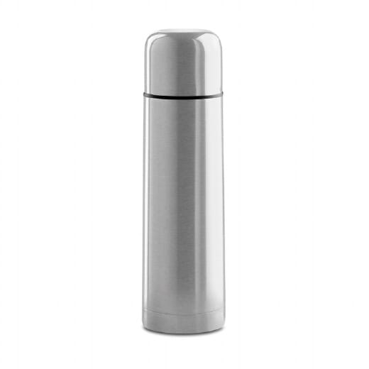 Thermos CHAN - 500 ml - 7