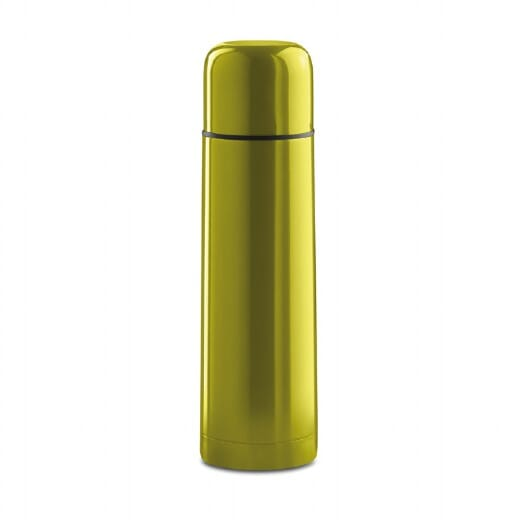 Thermos CHAN - 500 ml - 10