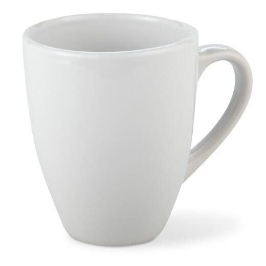 Tazza in ceramica  SENSA - 160 ml - 1