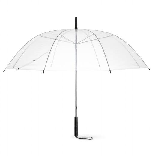Ombrello BODA - 1