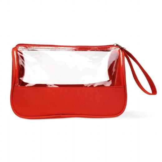Porta cosmetici PLAS - 1