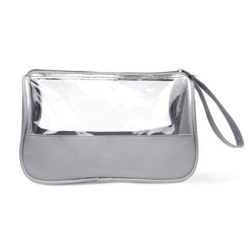 Porta cosmetici PLAS - 3