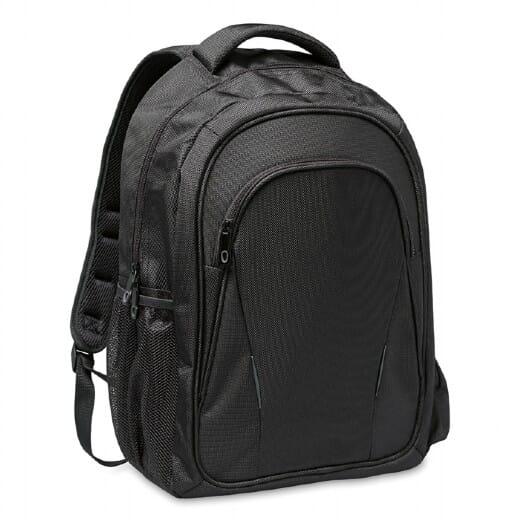 Zaino porta laptop MACAU - 1