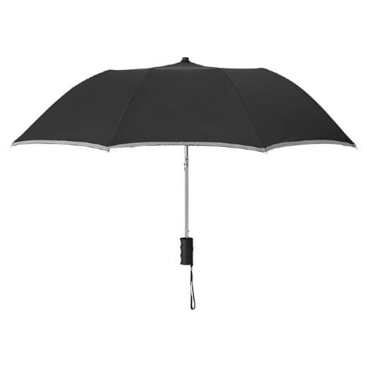 Ombrello NEON - 2