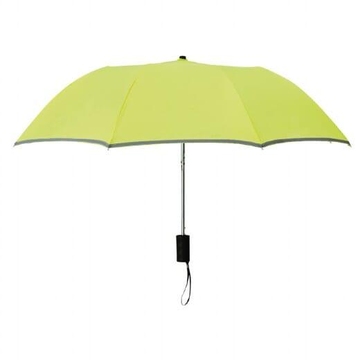 Ombrello NEON - 1