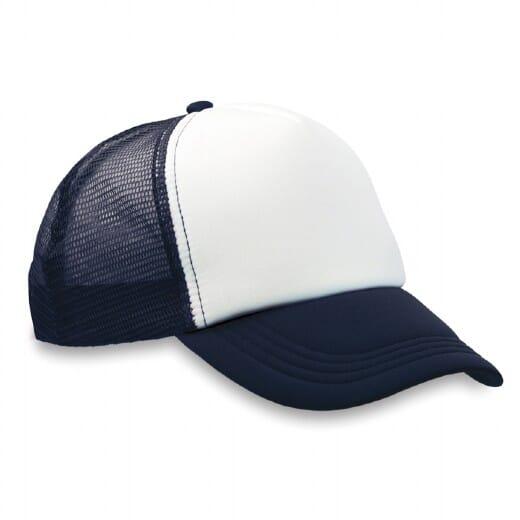 Cappellini da camionista  TRUCKER CAP - 4