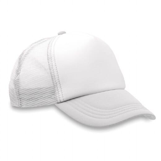 Cappellini da camionista  TRUCKER CAP - 1