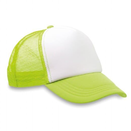 Cappellini da camionista  TRUCKER CAP - 6