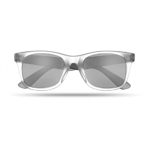 Occhiali da sole personalizzati AMERICA TOUCH - 6