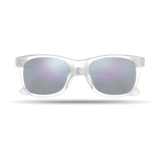 Occhiali da sole personalizzati AMERICA TOUCH - 1