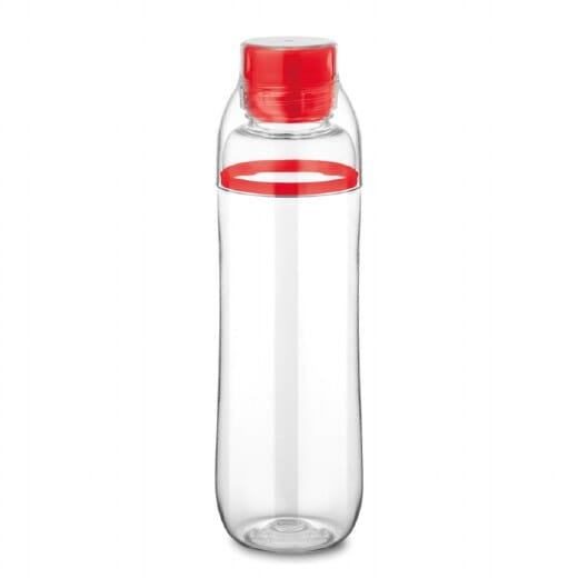 Bottiglia TOWER - 700 ml - 3