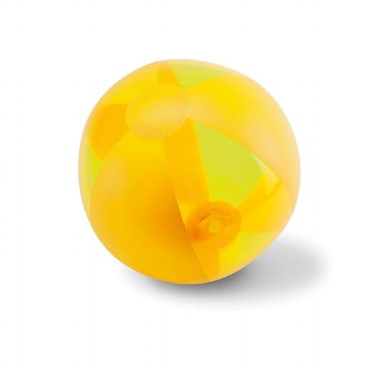Pallone da spiaggia  AQUATIME - 2