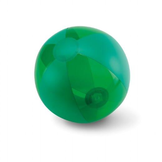 Pallone da spiaggia  AQUATIME - 6
