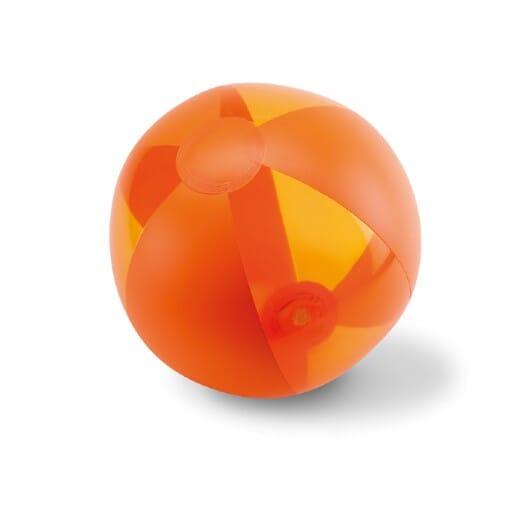 Pallone da spiaggia  AQUATIME - 3