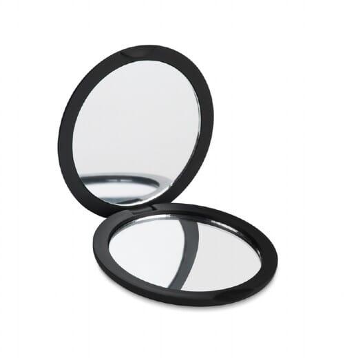 Specchietto STUNNING - 1