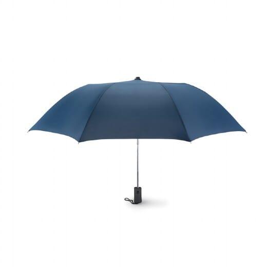 Ombrello HAARLEM - 3