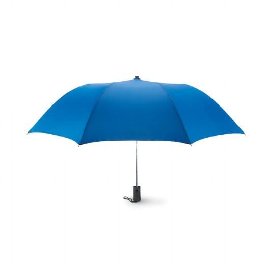 Ombrello HAARLEM - 2