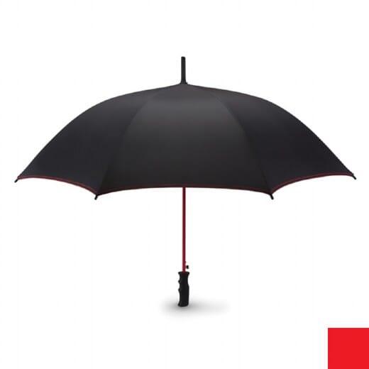 Ombrello SKYE - 3
