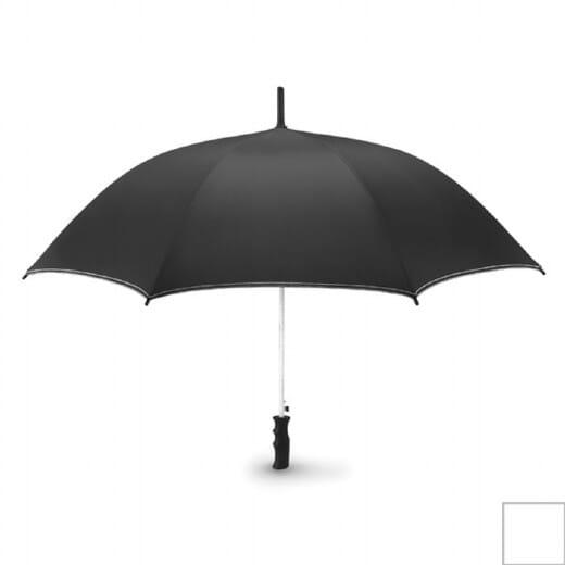 Ombrello SKYE - 1