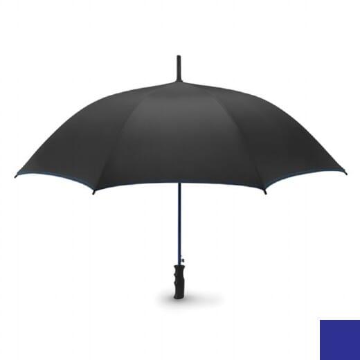 Ombrello SKYE - 4