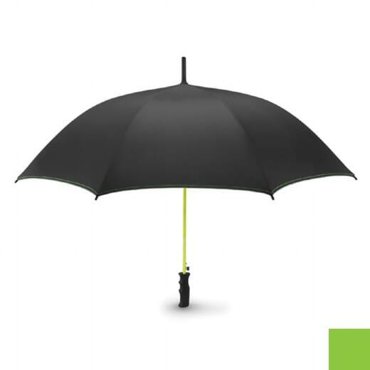 Ombrello SKYE - 5