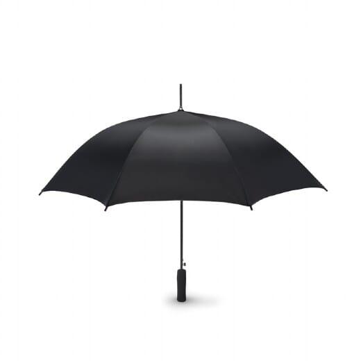 Ombrello SMALL SWANSEA - 5