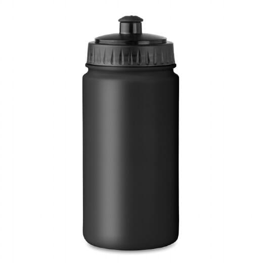 Bottiglia SPOT FIVE - 500 ml - 5