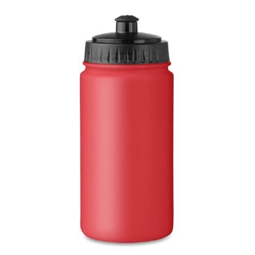 Bottiglia SPOT FIVE - 500 ml - 3